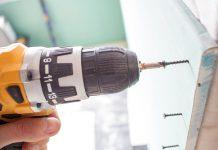 Leichter und schneller: Der Trockenbau bietet beim Hausbau zahlreiche Vorteile.