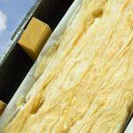 Sowohl beim Neubau als auch bei einer Sanierung geeignet: Die Aufsparrendämmung