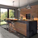 Die Küche von heute ist mehr als nur ein Ort zur Essenszubereitung. Investieren Sie daher genug Zeit in die Küchenplanung.