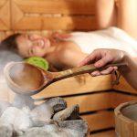 Informieren Sie sich vor dem Kauf einer Sauna über die unterschiedlichen Modelle und die technischen Voraussetzungen.