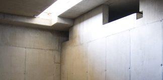 Ein Beton Lichtschacht wird in der Regel einbaufertig angeliefert.
