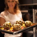 Optik, Funktionalität und Technik im Einklang: Das macht die perfekte Küche aus.