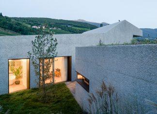 Nachhaltig, effizient und beständig: Bauen mit Beton bietet dem Bauherren zahlreiche Vorteile.
