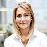 """Im Gespräch mit bauenundsanieren.net: Frau Vera Immitzer vom """"Bundesverband Photovoltaic Austria"""""""