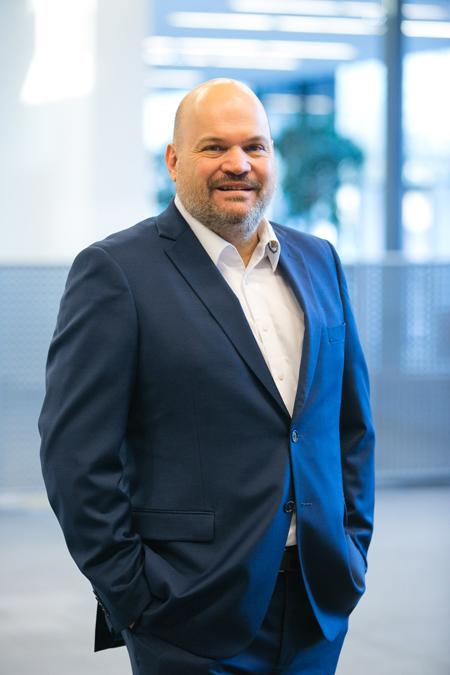Im Gespräch mit bauenundsanieren.net: Der Geschäftsführer des Österreichischen Kachelofenverbandes, DI Dr. Thomas Schiffert
