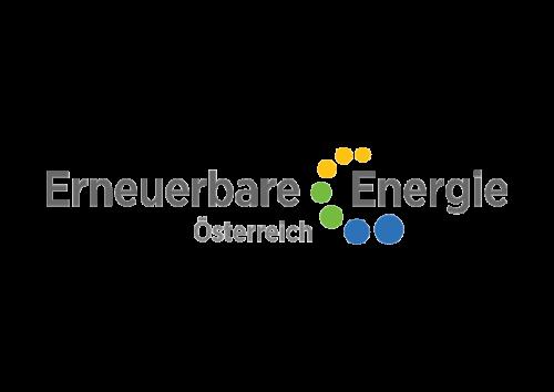 erneuerbareenergie