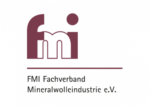 fmimineralwolle