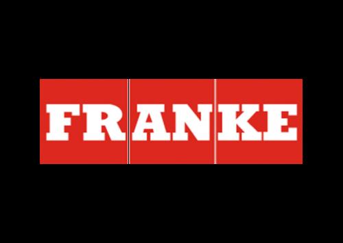 franke1