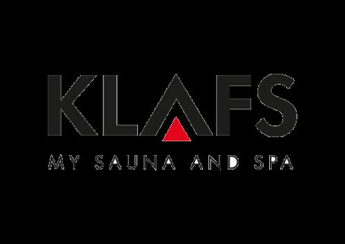 klafs1